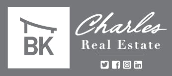 Charles Real Estate Inc.