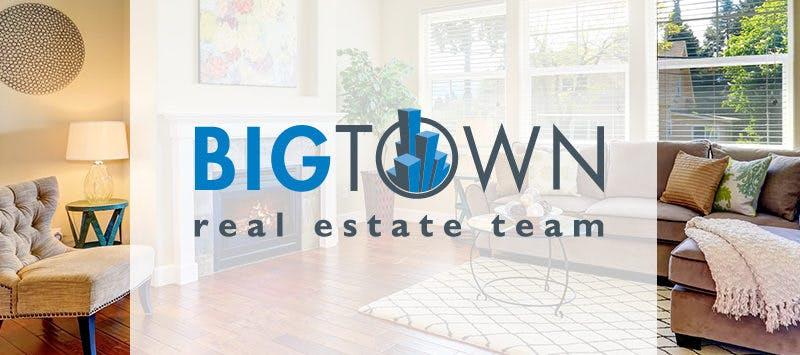 Bigtown Real Estate Team