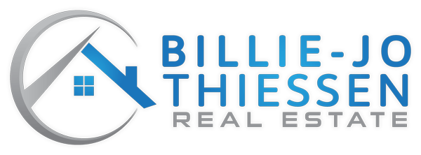 Billie-Jo Thiessen - Real Estate