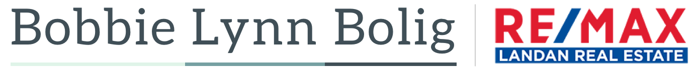 Bobbie Lynn Bolig