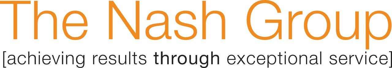 The Nash Group