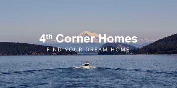 4th Corner Homes Team