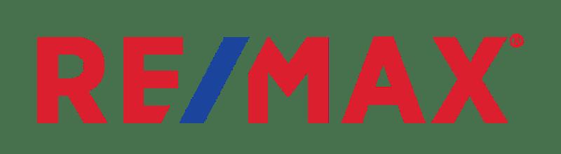 RE/MAX Mayne-Pender