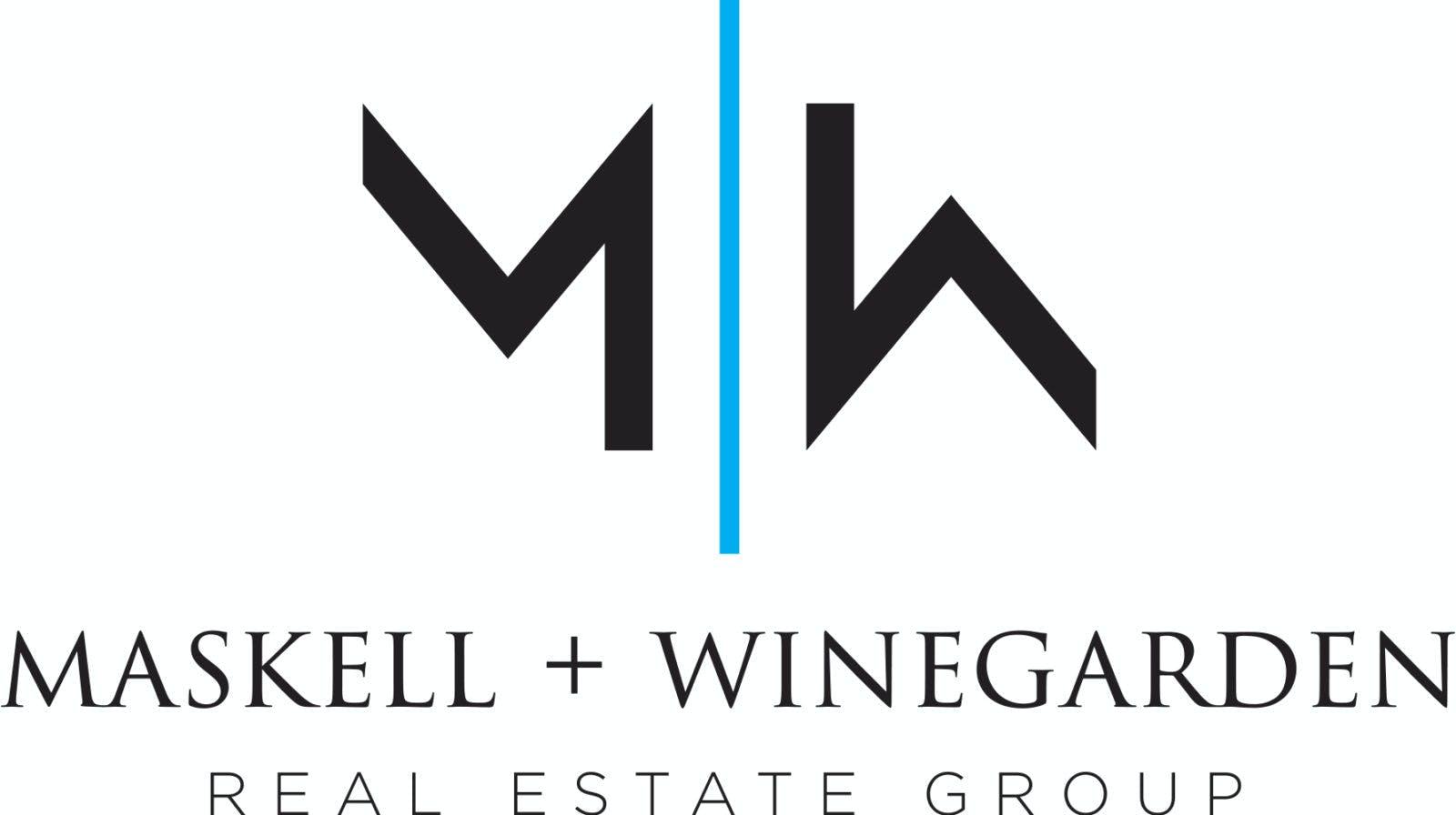 Maskell+Winegarden