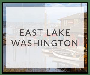 Tenhulzen Real Estate | Your Washington Real Estate Experts