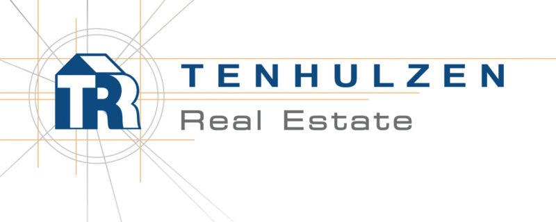 Tenhulzen Real Estate