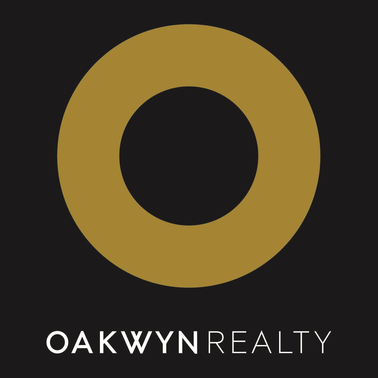 Oakwyn Realty