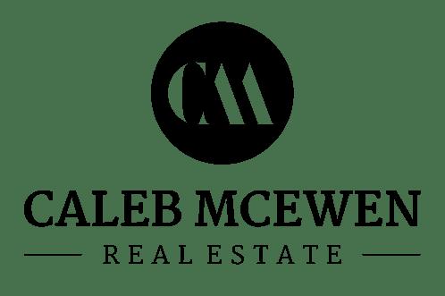 Caleb McEwen