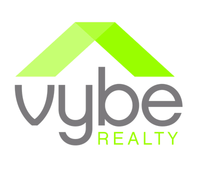 Vybe Realty