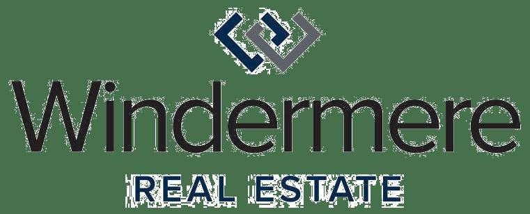 Windermere Estate/Wall Street Inc.