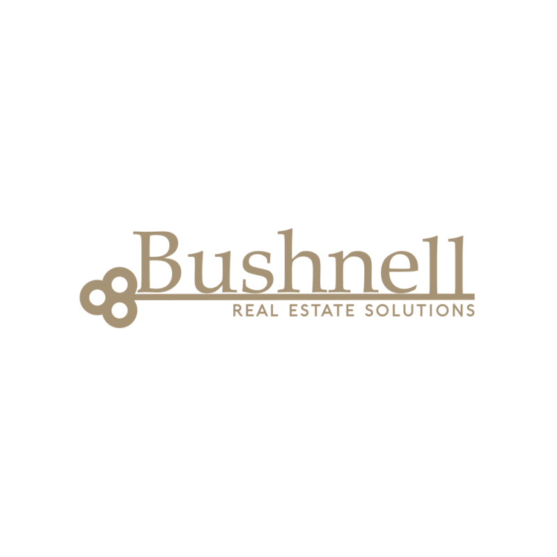 Bushnell Real Estate Solutions