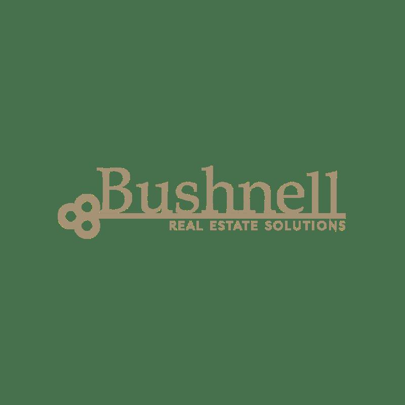 Bushnell Real Estate Solutions