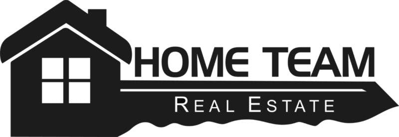 Home Team Real Estate