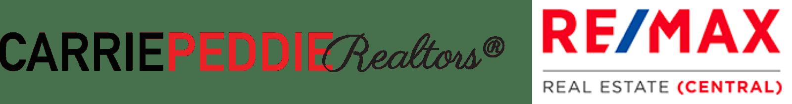 Carrie Peddie REALTORS®