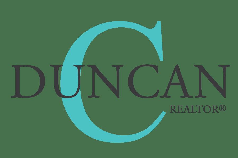 Casey Duncan