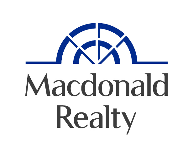 Macdonald Realty - Langley