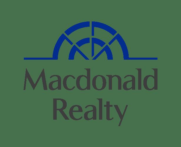 Macdonald Realty - Langley
