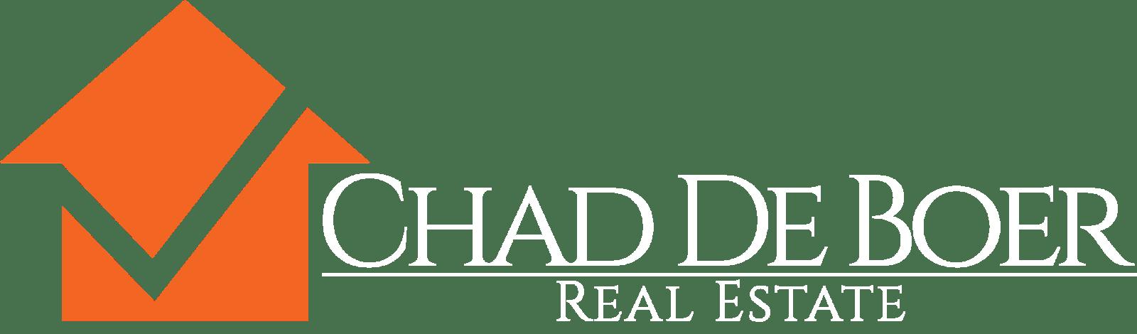 Chad Deboer