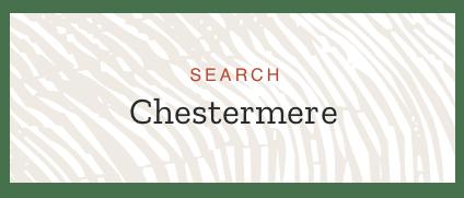 Chestermere