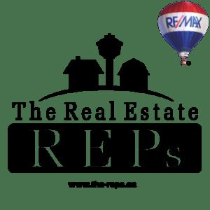 reps-logo-with-balloon