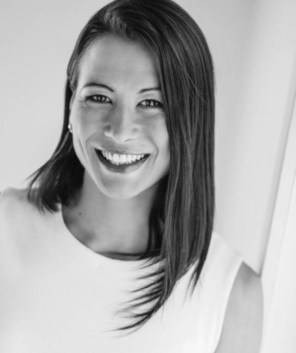 Christine Kopr