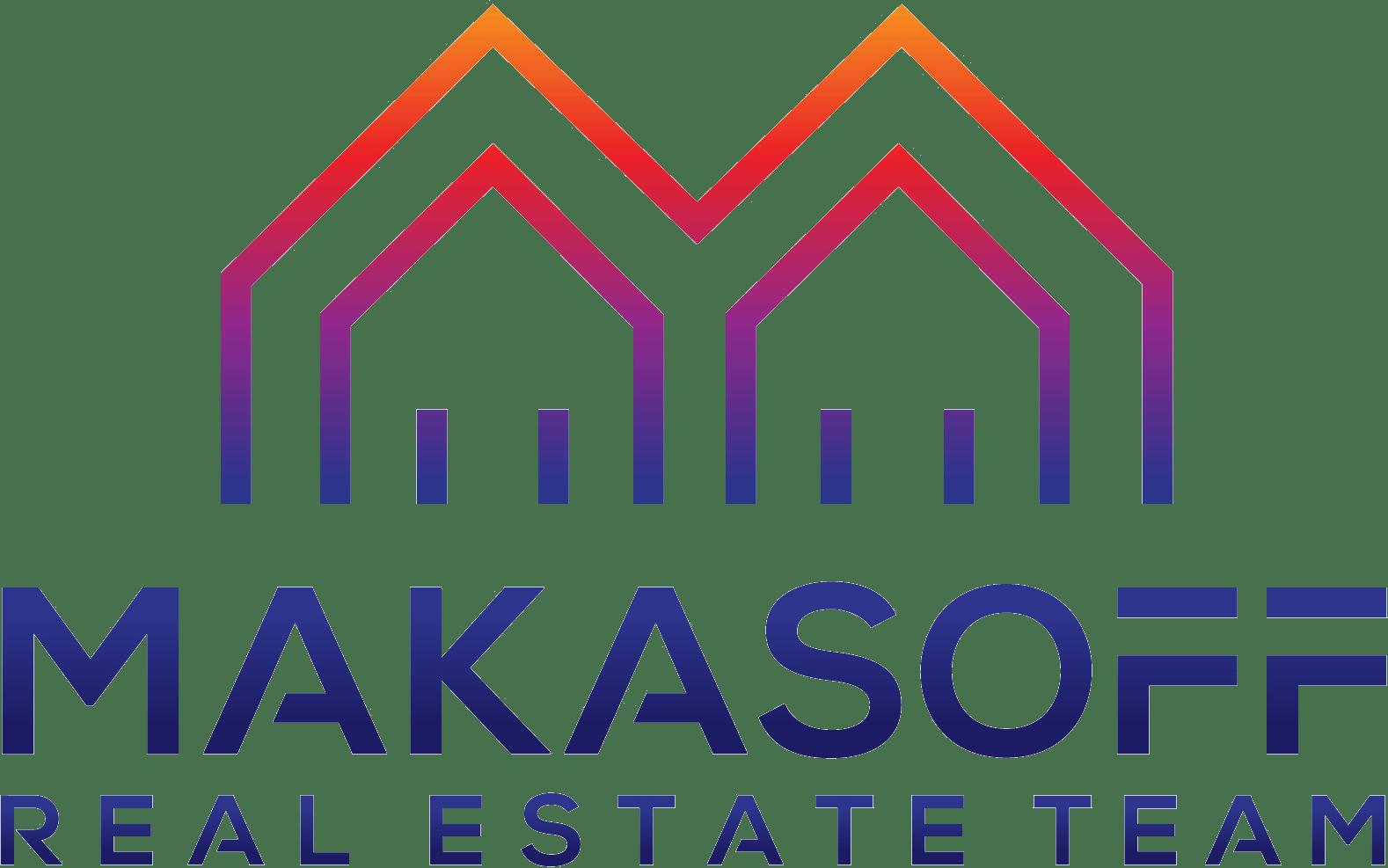 Makasoff Real Estate