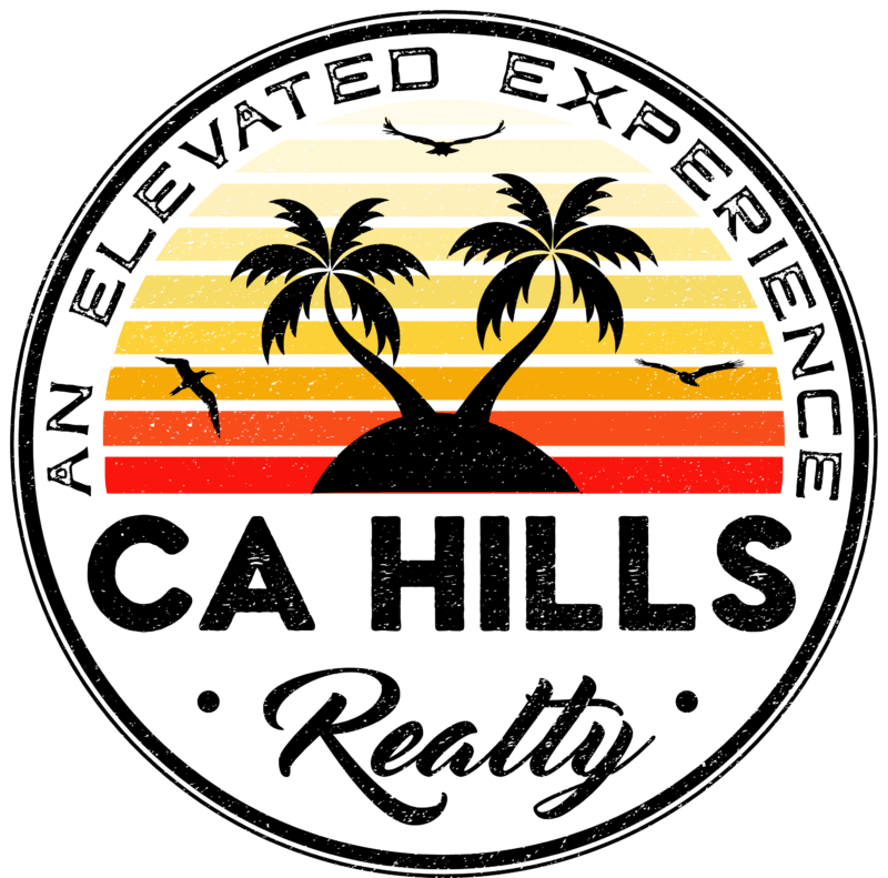 California Hills Realty