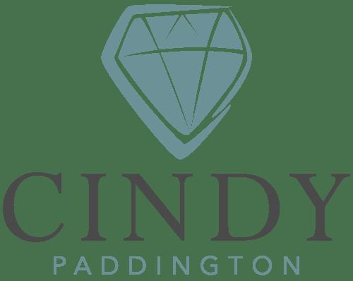 Cindy Paddington Realty