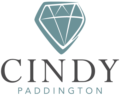 Cindy Paddington Realty