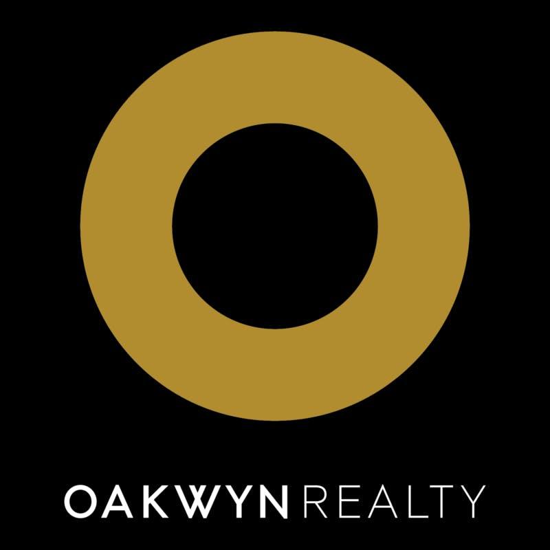Oakwyn Realty Ltd.