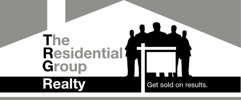 TRG - The Residential Group Realty