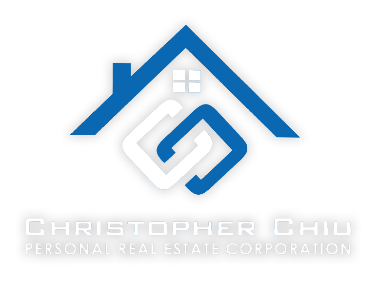 Chris Chiu Realty