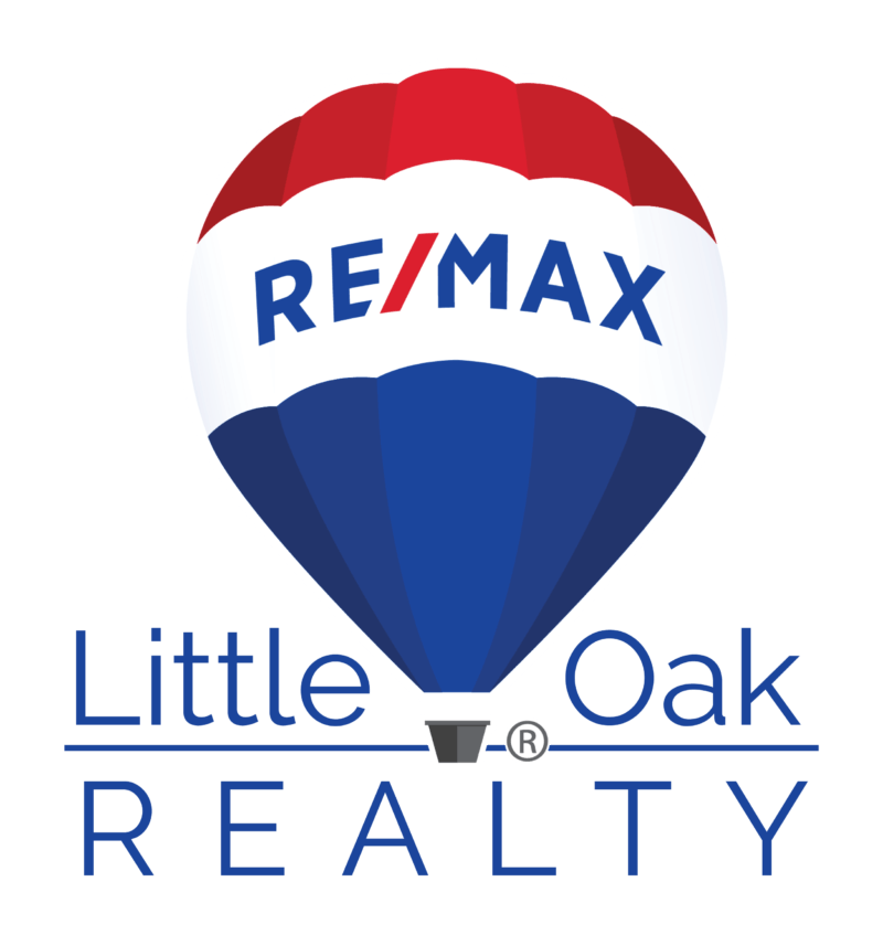 RE/MAX Little Oak Realty