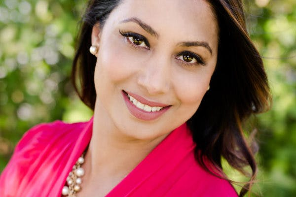 Daisy Chohan, Personal Real Estate Corporation