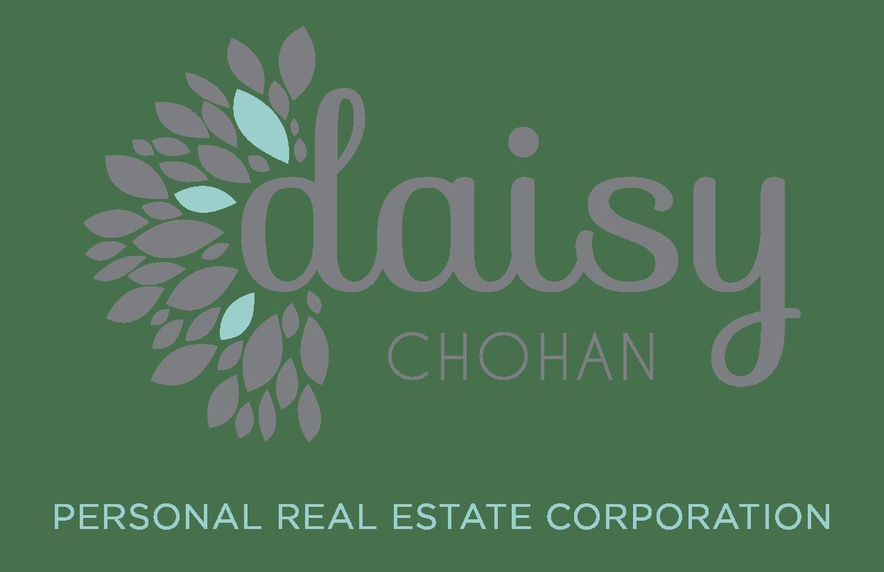 Daisy Chohan, Personal Real Estate Corporation
