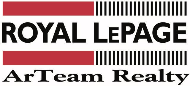 Royal LePage ArTeam Realty