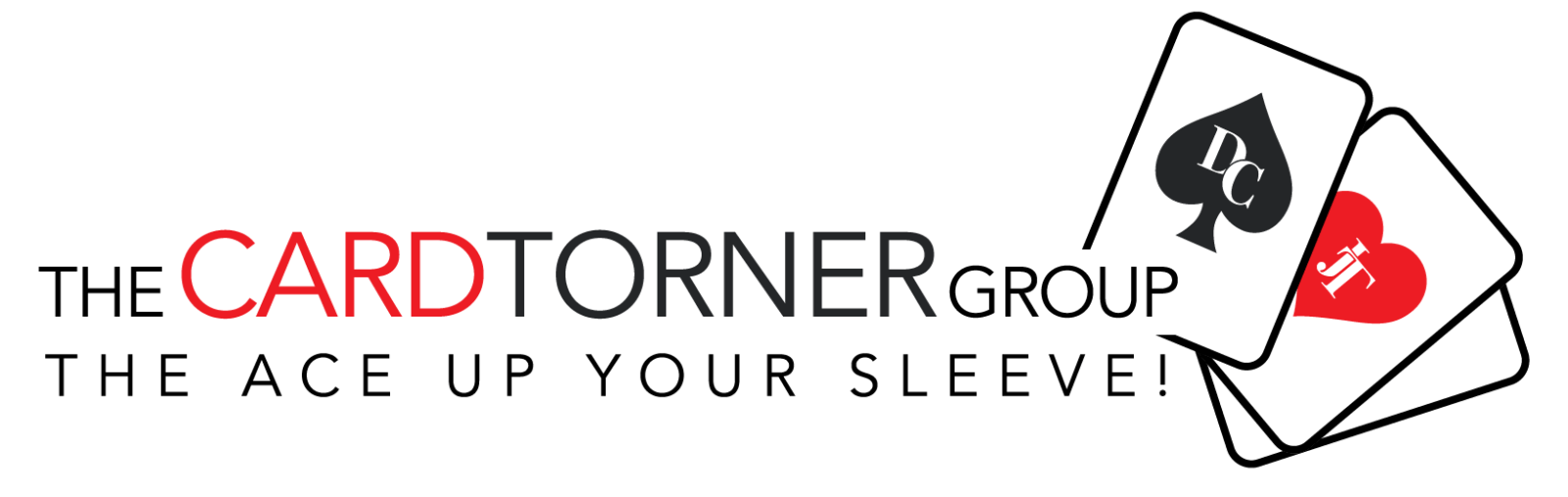 The Card Torner Group