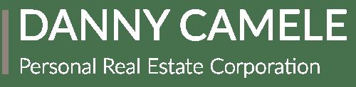 Danny Camele - Personal Real Estate Coporation