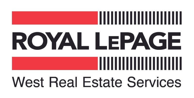 Royal LePage West Real Estate Services