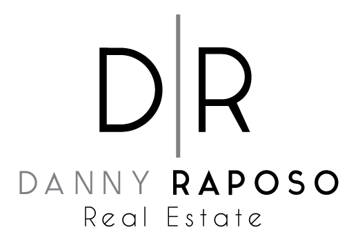 Danny Raposo - Real Estate