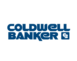 Coldwell Banker Oceanside Real Estate