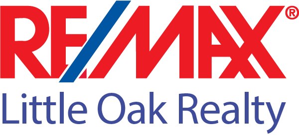 RE/MAX Little Oak (Surrey)