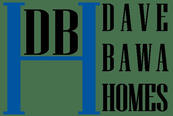 Dave Bawa
