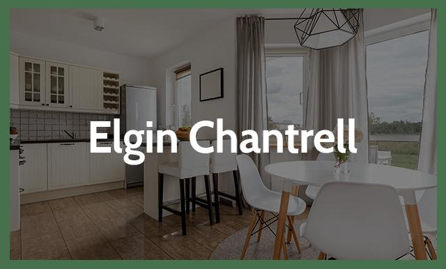 Elgin Chantrell