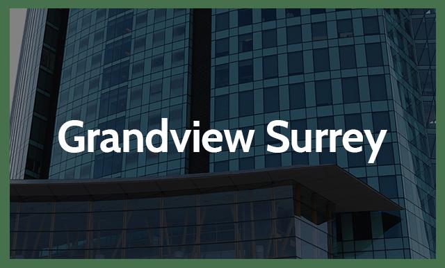 Grandview Surrey
