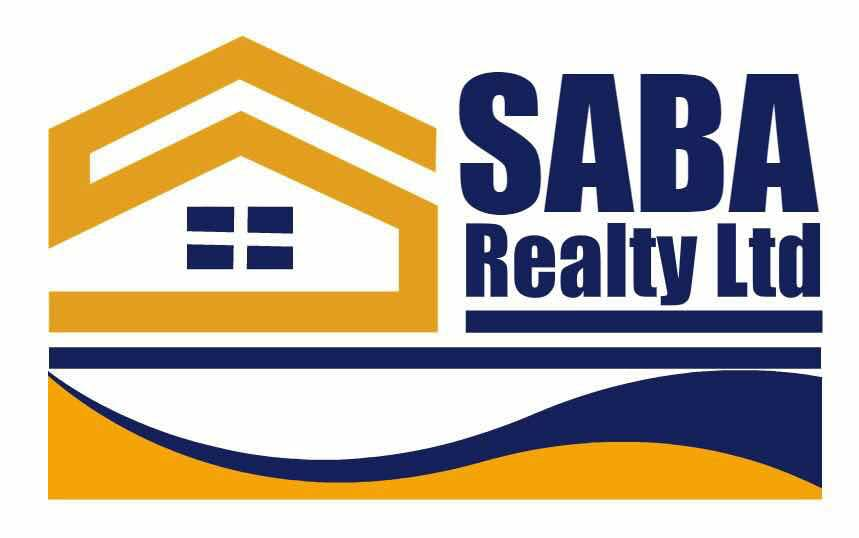 Saba Realty Ltd