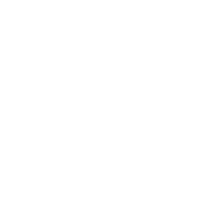 Jablonski Real Estate Group