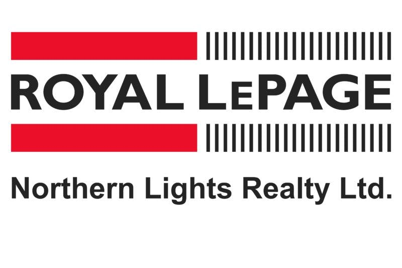 Royal LePage Northern Lights Realty