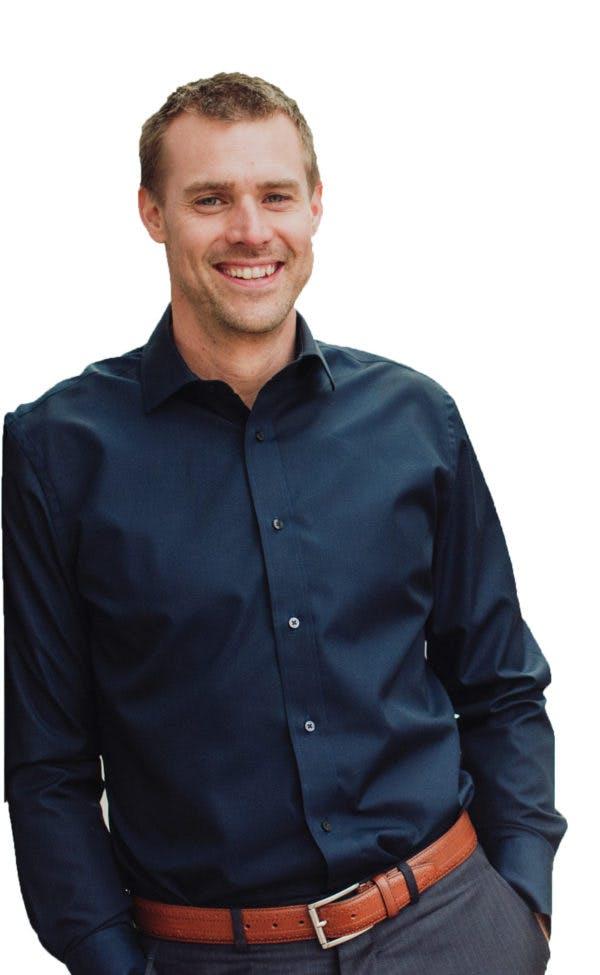 David Wiebe Real Estate