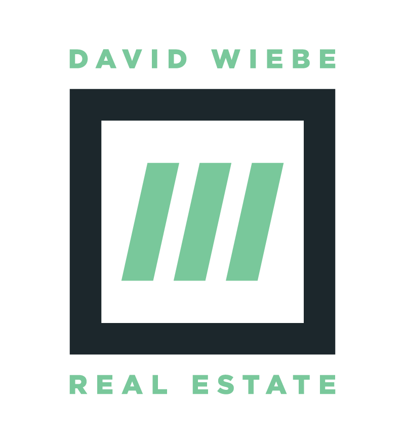 David Wiebe Real Estate